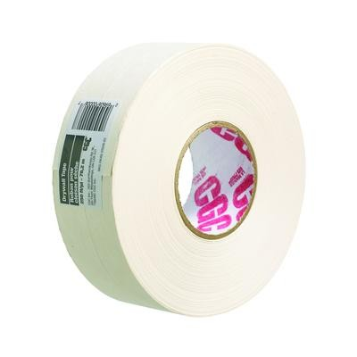 "Drywall Paper Tape 2"" X 250'-0"