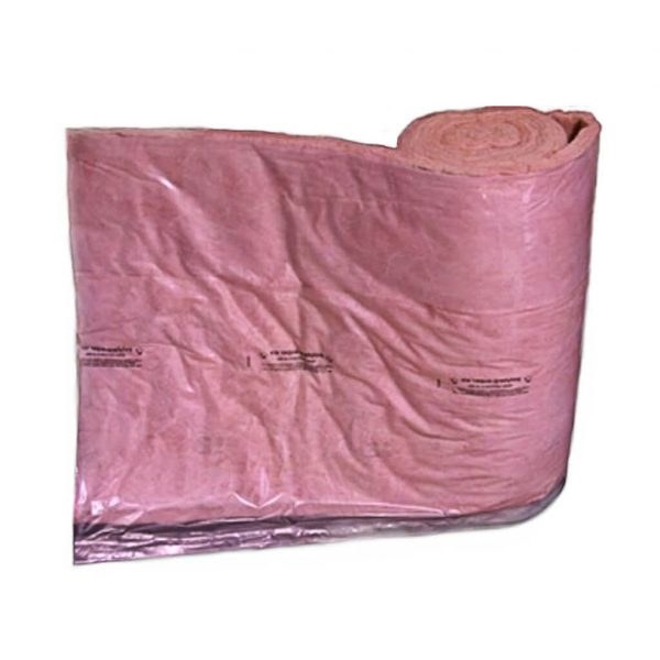 FOUNDATION BASEMENT BLANKET R20 - 4 x 50-0