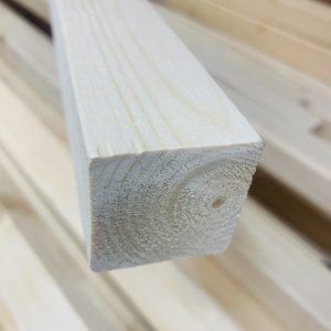 WoodFraming Studs 2 X 2 X 12 -0