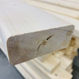 WoodFraming Studs 2 X 4 X 104 5/8 -0