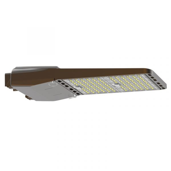 LED Area Light (AC100-277V)-0