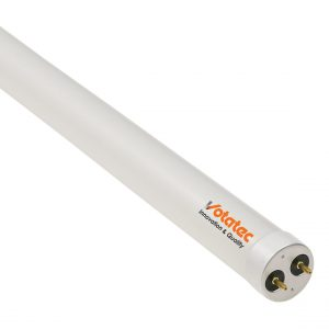 4ft T8 Tube (TYPE A)-0