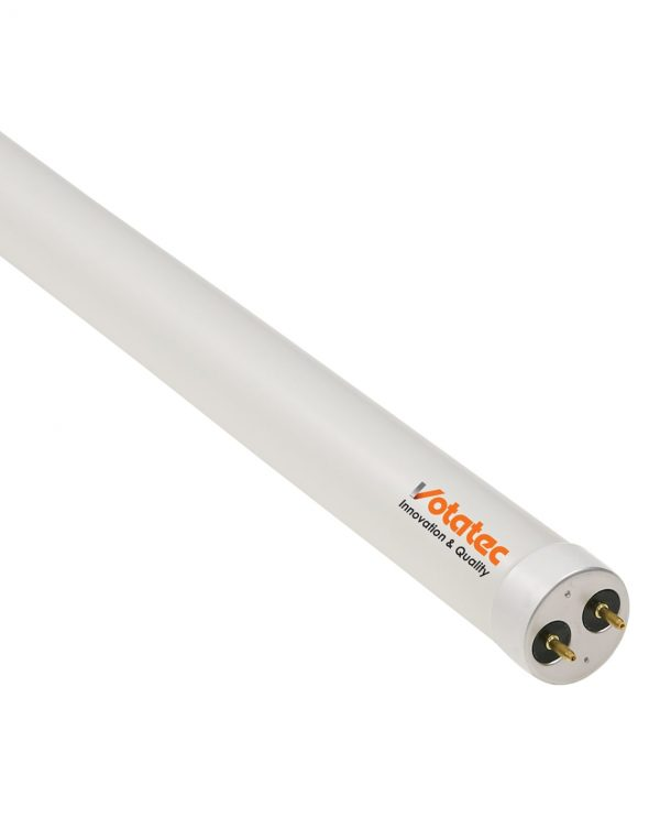 4ft T8 Tube (TYPE A)