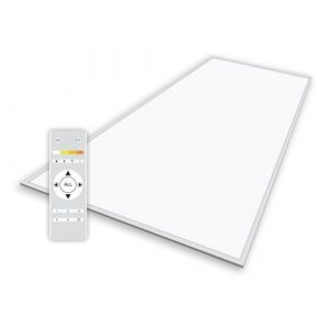 2.4G Color Changable Panel-TG-13-3.5k